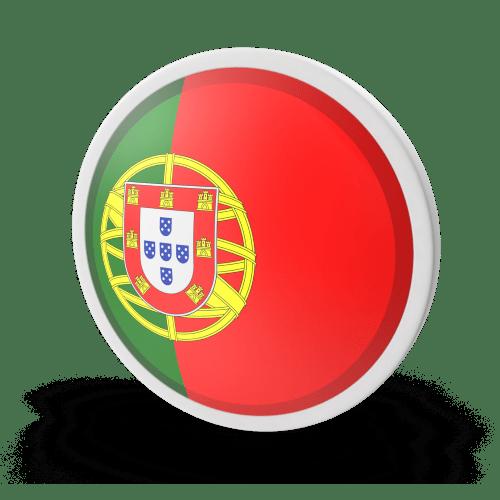Traductor Jurado Portugués