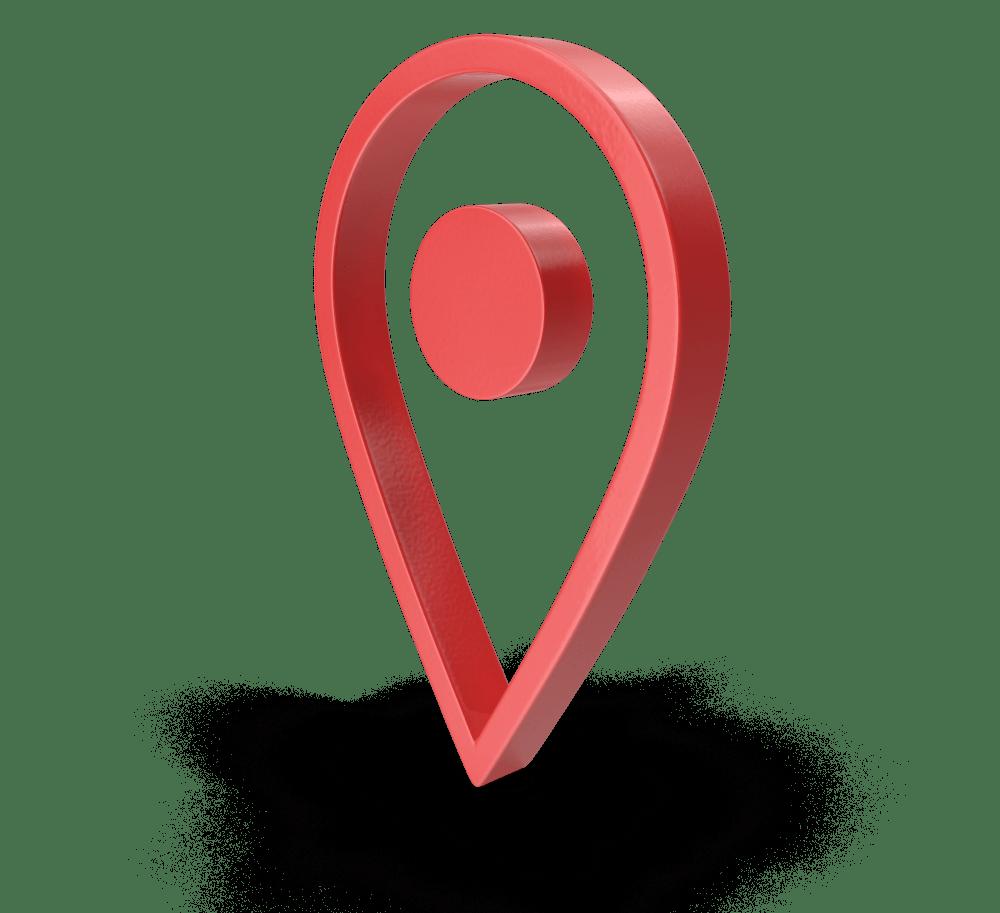 Traductor profesional de portugués en Algete