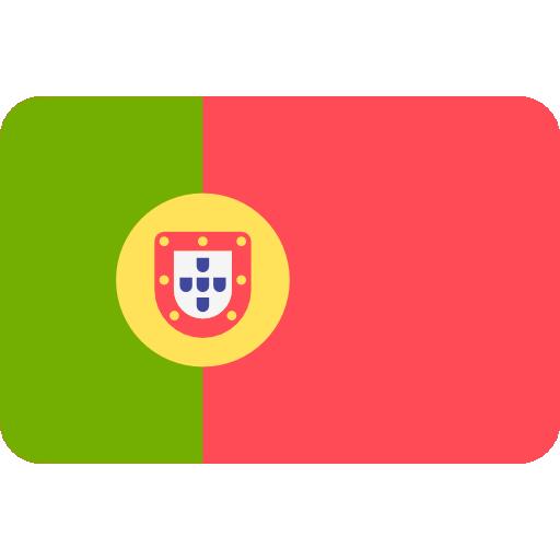 traductores jurado de portugués español Algete